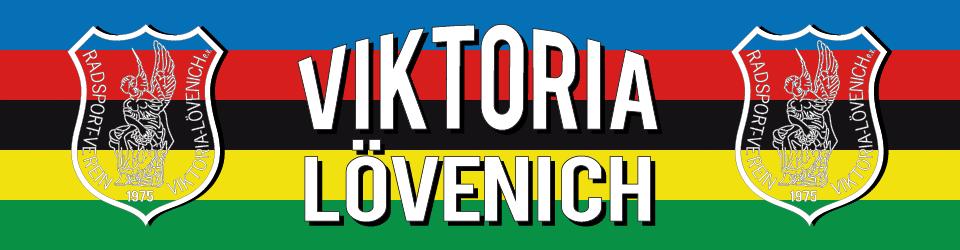 RSV VIKTORIA LÖVENICH 1975 e.V.