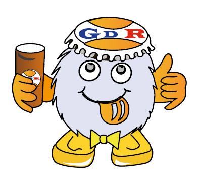 Getränkedienst Reuter